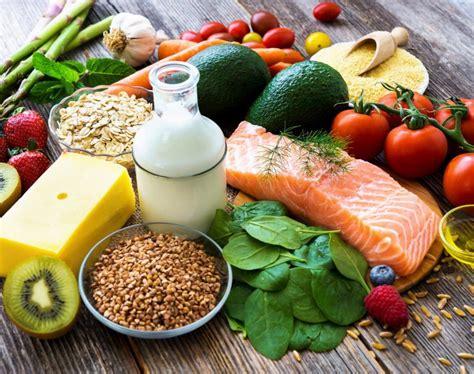 facolta scienze dell alimentazione 7 principi fondamentali per un educazione alimentare
