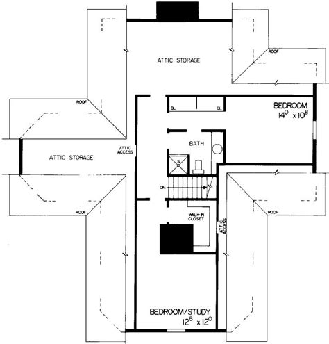 the gunter ridge 1603 3 bedrooms and 2 5 baths the victorian house plans home design hw 2970 18555