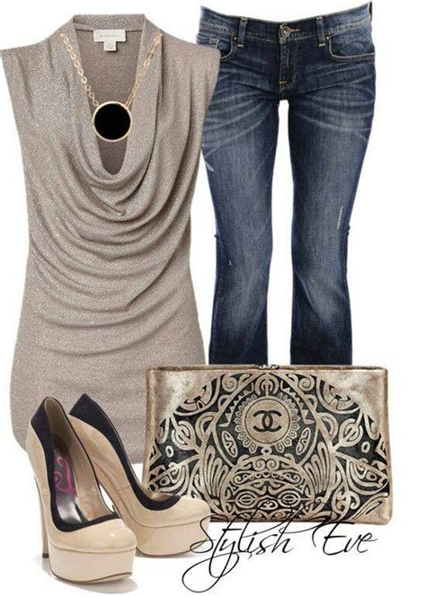 pintrist cute womans outfits stylish eve outfits pinterest stylish eve stylish
