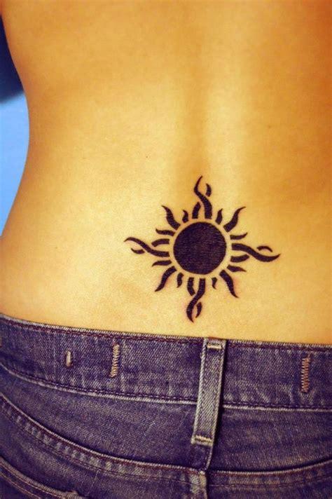 imagenes de tatuajes de sol 25 best ideas about tatuaje sol on pinterest tatuaje