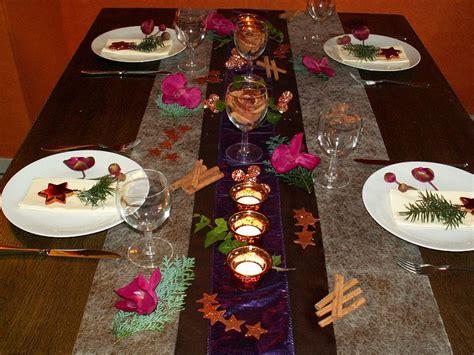 Tischschmuck Weihnachten Selber Basteln 3214 by Tischdeko Weihnachten 13 Tischdeko Weihnachten