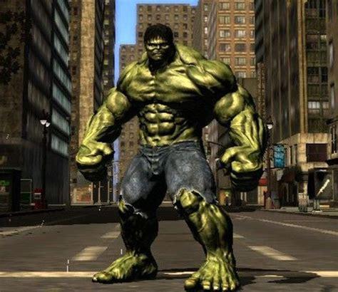 free download games hulk full version download incredible hulk pc full version download free games