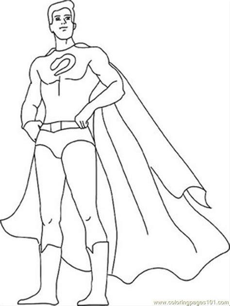 cute superhero coloring pages superhero coloring pages for kids az coloring pages