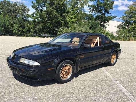 how make cars 1990 pontiac grand prix electronic valve timing pontiac grand prix coupe 1990 metallic black for sale 1g5wp14v7lf212887 1990 pontiac turbo