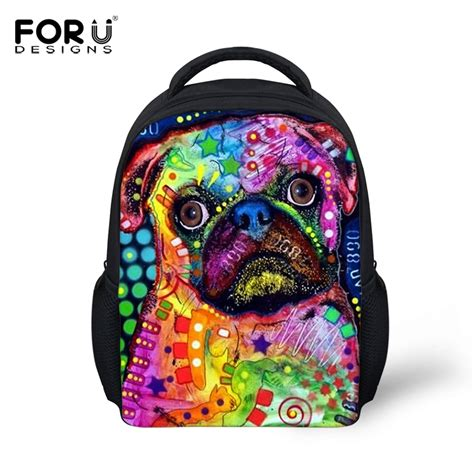 puppy backpack for school compare prices on pet schools shopping buy low price pet schools at factory