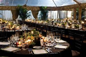 Outdoor Garden Spaces - the bryant park grill great places event venues and resources