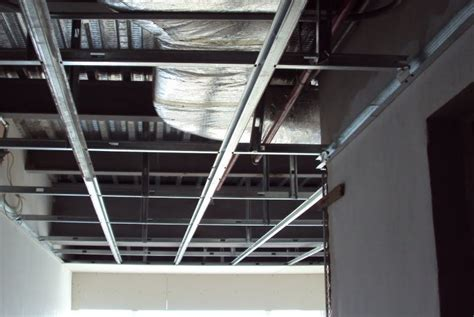 ceiling systems inc ceiling systems facade specialties inc