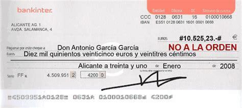 pagare conformado por el banco descuento de pagares
