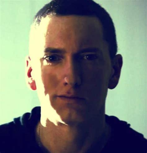 Eminem Smile | i ll update it sooner than later bayd boae rare