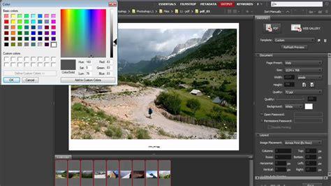 adobe illustrator cs6 visual quickstart guide pdf how to make a slide show with photoshop cs5 bridge autos