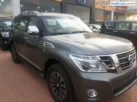 nissan kuwait nissan car for sale in kuwait