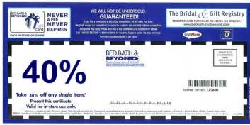 kitchen collection printable coupons bed bath and beyond coupon bedroom furniture reviews