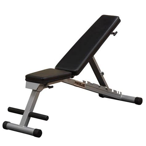 powerline folding bench top 10 best weight bench reviews in 2018 a detailed