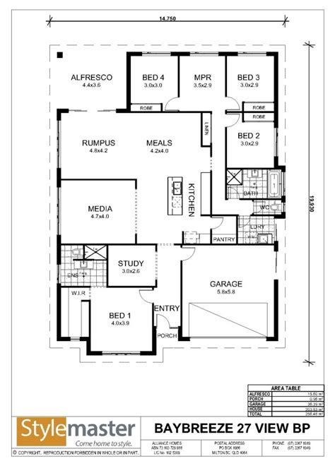 breeze house plans bay breeze house plan house plans