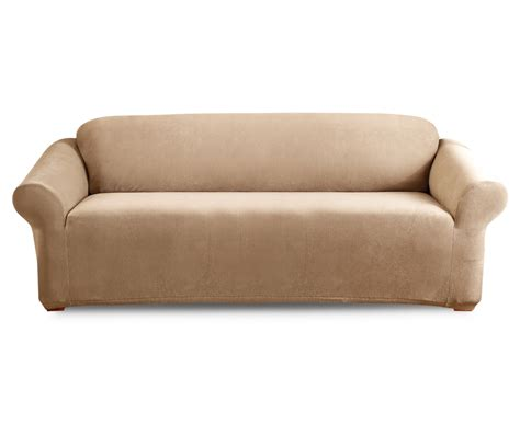 sure fit sofa covers australia great daily deals at australia s favourite superstore