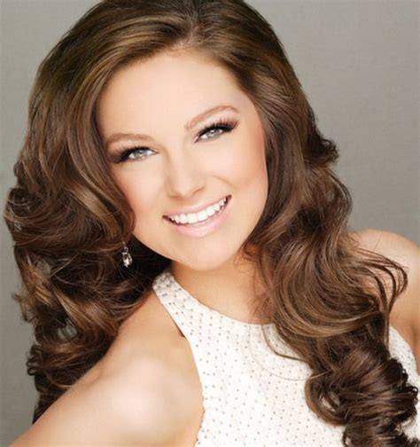 hairstyles for a pageant for teens 25 best ideas about pageant headshots on pinterest