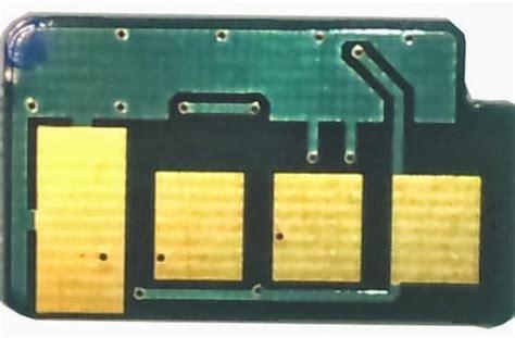 samsung toner reset chip fix reset samsung scx 5637fr printer drivers