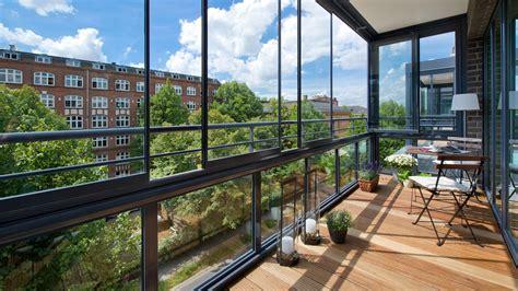 fenster und haustüren terrassen 252 berdachung oldenburg terrassendach holz