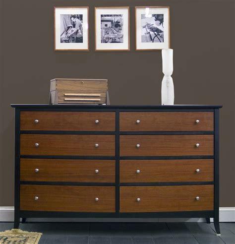 muebles de colores colores de paredes con muebles oscuros muebles de madera