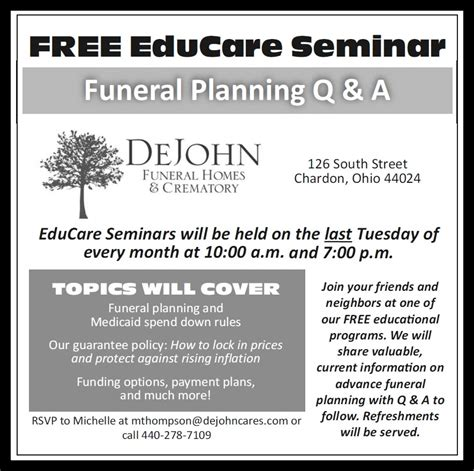 funeral services cremation funeral planning utah funeral