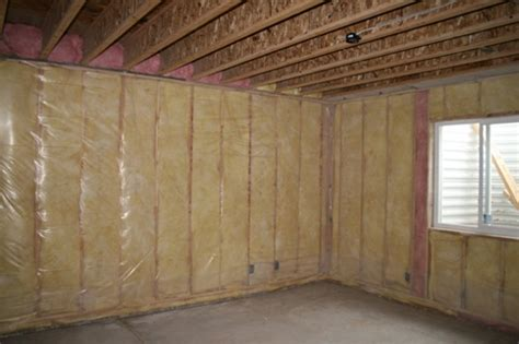 moisture barrier in basement inspiring basement vapor barrier 10 insulation vapor