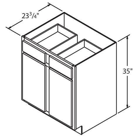 wood floors plus gt base cabinets gt contractors choice