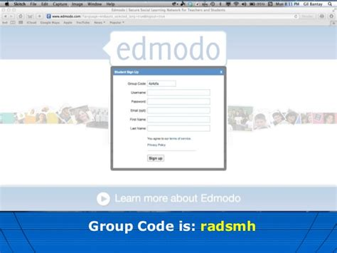 edmodo group code 1 introduction to earth science branches and systems