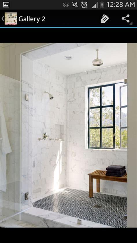 Bathroom Design App Bathroom Designs Android Apps On Play