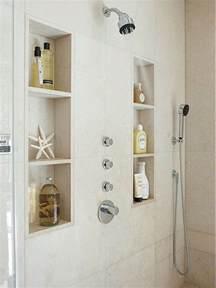 bathroom niche ideas best 25 shower niche ideas on pinterest