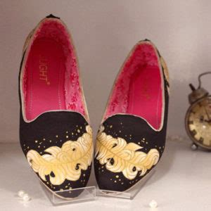 Promo Slingbag Hitam product categories sepatu cantik