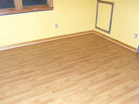 Laying Laminate Flooring Laminate Flooring Lay Laminate Flooring