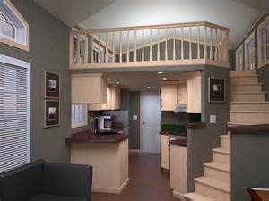 Model Home Decor For Sale by Park Models Photo Gallery Park Model Homes Florida