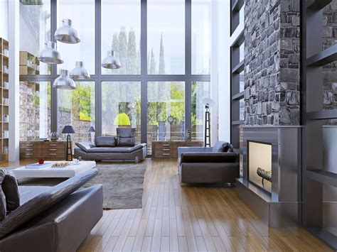 the top home design trends of 2016 renosgroup ca