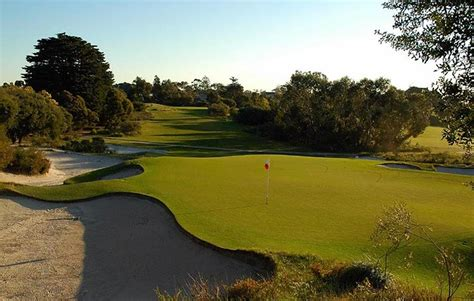 beautiful home located on the golf course beautiful golf course images www imgkid com the image