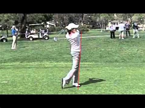 learning golf swing golf swing finish learn more about golf