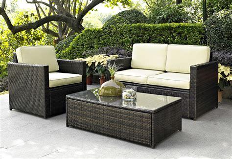 wayfaircom  home store  furniture decor outdoors  wayfair
