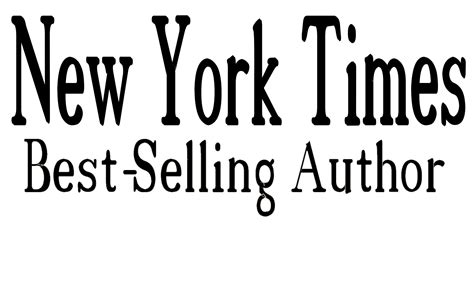 new york best sellers new york times best selling author3 never give up by