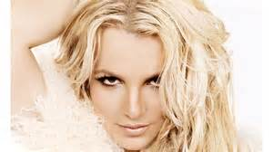 2016 britney spears 4k wallpaper free 4k wallpaper