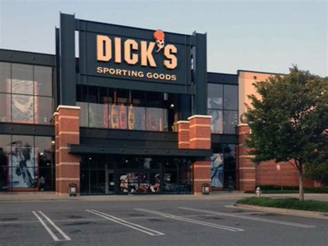 L Stores In Richmond Va by S Sporting Goods Store In Richmond Va 128
