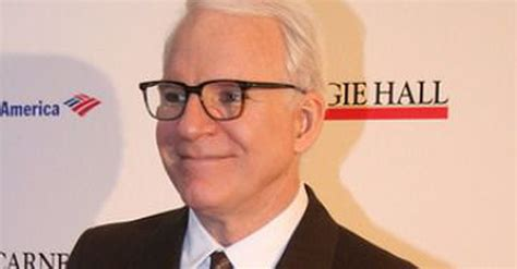 steve booked steve martin to turn tweets into book
