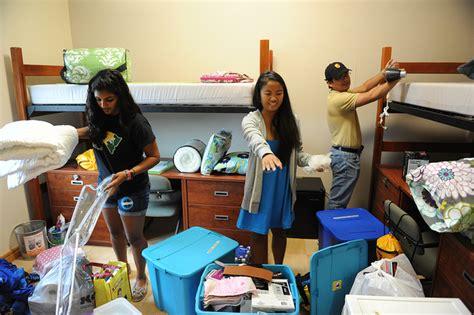 vanderbilt freshman dorms on cus housing at vanderbilt the vandy admissions