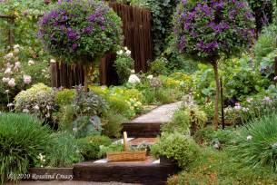 edible landscaping tips for beginners interior design