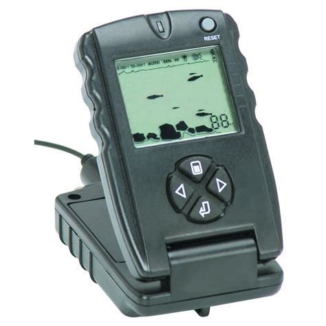 Cheap Finder Best Cheap Portable Kayak Fish Finders Reviews A Listly List