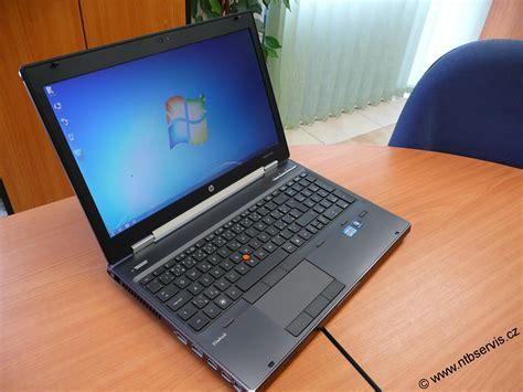 acer mobile workstation notebooky hp elitebook 8560w mobile workstation