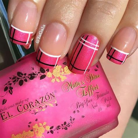 nail art design yagala french nail design 2017 trends nail art styling