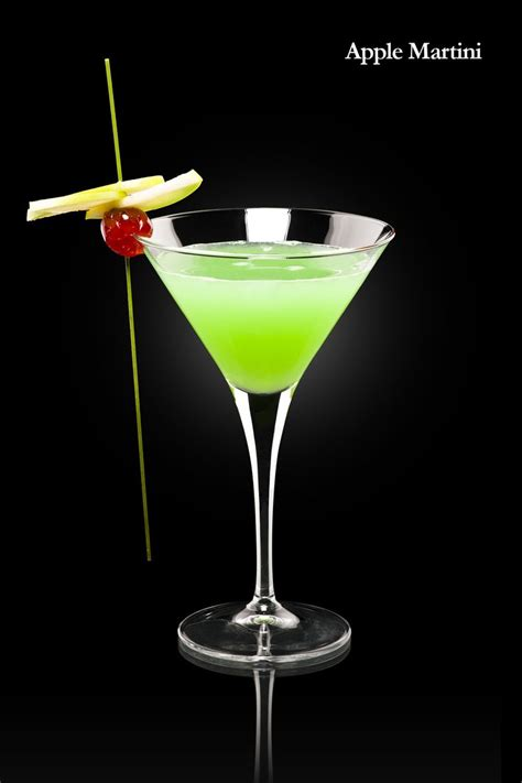 apple martini apple martini iconic cocktails