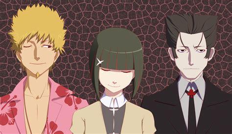 Oshino Meme Shirt - monogatari image 1087693 zerochan anime image board