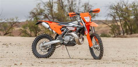 Ktm 300 Xcw 2017 Ktm 300 Xc W My Impression Dirt Bike Test