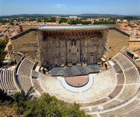 provence panorama day tours avignon france hours private full day tour avignon orange ch 226 teauneuf du