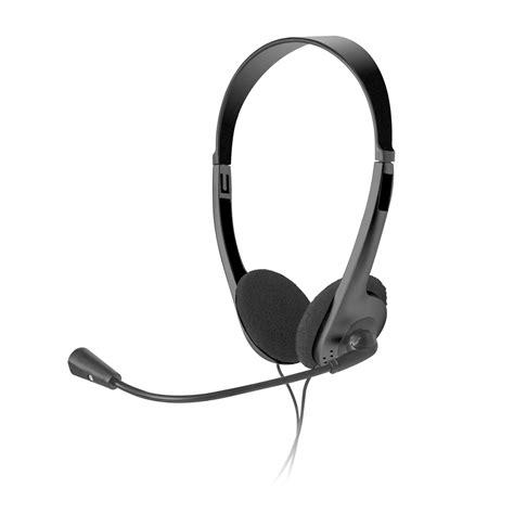 Headset Xtech computadoras guatemala soluciones 360 headset xtech
